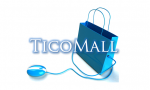 Tico Mall