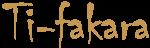 Tifakara