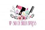 VIP Sala de Belleza Express