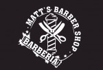 Matt's Barbershop