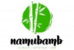 Namubamb