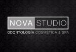 Nova Studio Odontología Cosmética & Spa