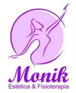 Sala de Belleza y Estética Monik
