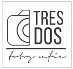 TresDos Fotografía