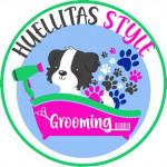 Huellitas Style Grooming