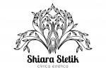 Shiara Stetik