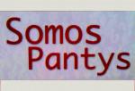 Somos Pantys