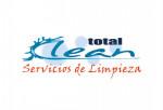 Total Clean Servicios de Limpieza