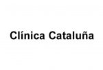 Clínica Cataluña