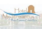 Mediterraneus Hotel, Resort & Spa