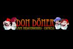 Don Doner