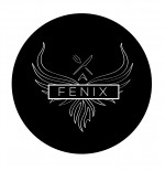 Fenix Esquina con Segunda