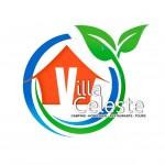 Villa Celeste Katira