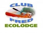 Hotel Club Fred