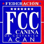 Federación Canina de Costa Rica ACAN