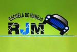 Escuela de Manejo RJM