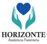Horizonte Asistencia Funeraria