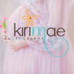 Kirimae Photography