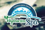 Hydrocars Spa
