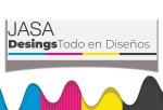 Jasa Designs & Productions
