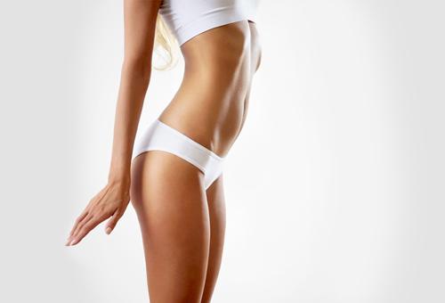 Una dieta secretos caseros para bajar de peso en una semana